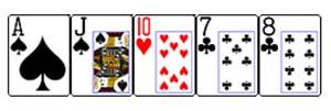 yüksek kart