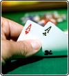 türk pokeri kullaným þartnamesi